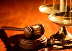 Case Briefing - Alan v. Leo Lines Photo